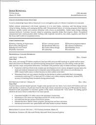 Sample Chef Resumes by 28 Chef Resume Samples Free Chef Resume Sample Examples Sous