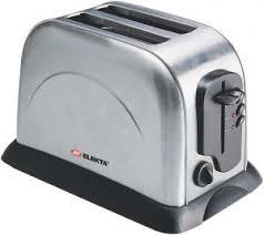 Buy Toasters Sale On Toasters Buy Toasters Online At Best Price In Riyadh