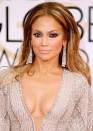 jlo earrings earrings 26 best golden globes 2015 jewelry images