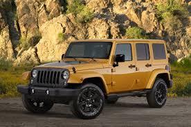 maroon jeep wrangler next jeep wrangler to spawn hybrid diesel and pickup variants