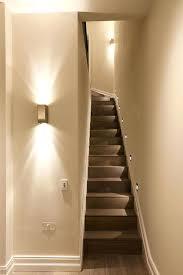 indoor stair lighting ideas stair lights led indoor stair lights image of deck outdoor stair
