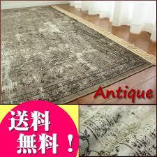 Vintage Rugs Cheap Ragmatst Rakuten Global Market Antique Belgium Carpet Thin Type