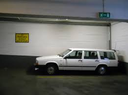 what is a volvo file volvo 740 estate jpg wikimedia commons