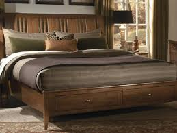 King Size Headboard And Footboard King Size Bed And Footboards The Best Headboard And Footboard