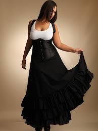steampunk plus size clothing u0026 costumes