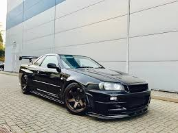 nissan kenmeri for sale used nissan skyline cars for sale with pistonheads
