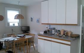 Cool Kitchens Ideas Whole Cheap Kitchen Island Table Tags Stand Alone Kitchen Island
