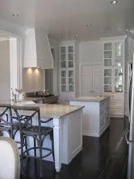 Restoration Hardware Kitchen Cabinets by Best 25 Transitional Small Kitchen Appliances Ideas On Pinterest
