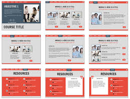 powerpoint template design inspiration 46 best ppt templates