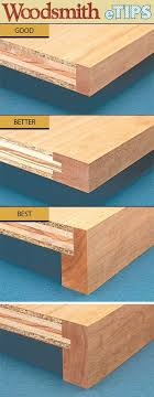 the 25 best plywood table best 25 plywood shelves ideas on plywood storage