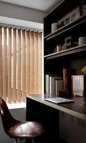 58 best vertical blinds images on pinterest plantation shutter