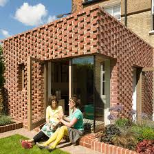 home extension design tool student centre at london of economics by o u0027donnell tuomey