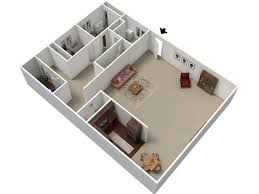 3 bedroom apartments in fresno ca 3 bed 1 bath apartment in fresno ca university place