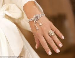 Kim K Wedding Ring by Kim Kardashian 2 Million Dollar Wedding Ring No More How Kim