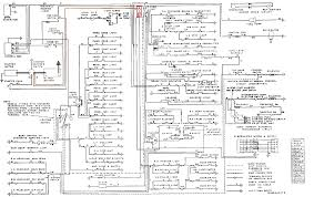 opel astra 1998 wiring diagrams wiring diagrams