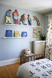 bedroom attractive ikea bedroom ideas prissy ikea kids bedroom