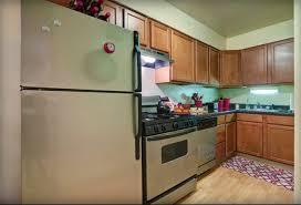 one bedroom apartments in columbus ohio apartment guide columbus ohio osu apartments on high street oh