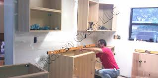 Kitchen Cabinet Cost Estimator Acceptable Photograph Mabur Favorable Motor Enthrall Duwur Epic