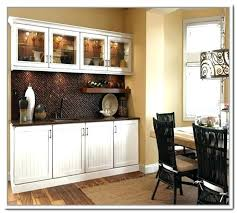 dining room storage cabinets beautiful dining room cabinet for storage ideas amazing cabinets