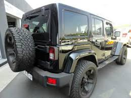 best price on jeep wrangler 2014 jeep wrangler 2 8 crd unlimited 4x4 auto for sale on