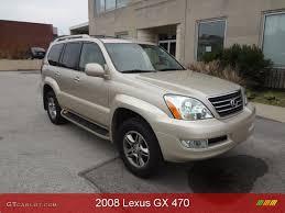 lexus gx470 pics 2008 desert sage green metallic lexus gx 470 87418985 gtcarlot