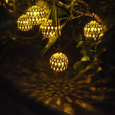 amazon outdoor string lights state ft g e industrial l globe lights outdoorstring romantic