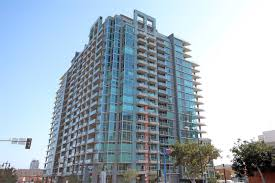 find downtown san diego lofts for sale 92101 urban living