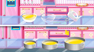 princess cake maker android apps on google play