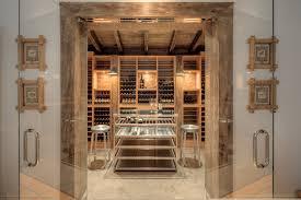 R Wine Cellar - 20 absolutely glorious mediterranean wine cellar designs you u0027ll go