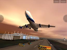 infinite flight simulator apk infinite flight simulator mod apk free