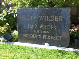 gravestone sayings 15 of the funniest epitaphs on tombstones because it is the last
