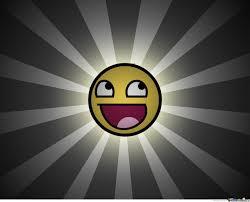 Meme Face Creator - epic face by lrcrl meme center