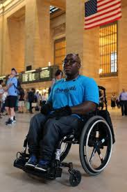 8 best definition of disability images on pinterest definitions