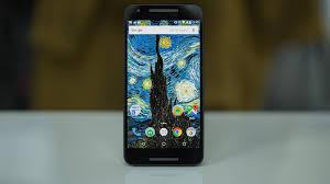 android nexus nexus 5x review heroic return hardware reviews androidpit