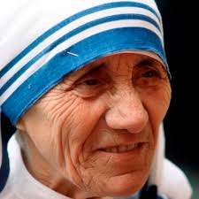 biography for mother mother teresa biography biography