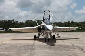 Texas How Does Sound Travel images Nasa conducts quiet sonic boom tests near texas gulf coast jpg