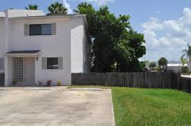 Key West Style Home Decor by Key West Style Home Decor Marceladick Com