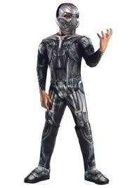 ultron costume age of ultron costumes halloweencostumes