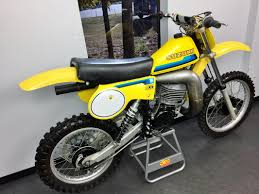 vintage motocross bikes sale beautiful restores for sale at east coast vintage old moto