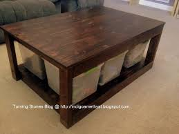 coffee table end table decorating ideas homemade coffee table