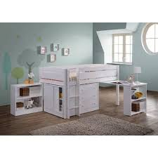 Bunk Bed With Loft Best 25 Junior Loft Beds Ideas On Pinterest Low Loft Beds For