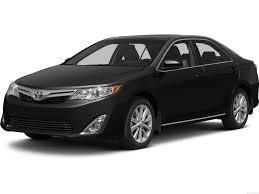 top toyota cars toyota car models