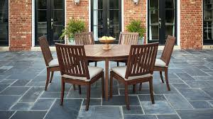 How To Repair Patio Chairs Patio Furniture Rochester Ny Muxworthys Outdoor Tables Repair
