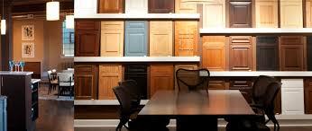 couleur d armoire de cuisine les cuisines krauser le groupe intermobilier cuisine cachee par