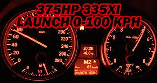 100 2008 bmw 335xi sedan owners manual 335xi review 614hp