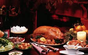 1920x1080 thanksgiving thanksgiving day food dishes roast