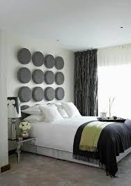 download bedroom ideas for adults gurdjieffouspensky com