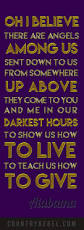 144 best music images on pinterest country songs music lyrics