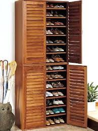 amazon shoe storage cabinet shoe cabinets shoe storage cabinet family entryway shoe cabinet