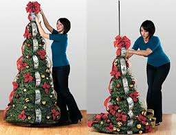 collapsible christmas tree gorgeous design ideas collapsable christmas tree collapsible with